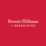 Homes offered by Fannie Hillman + Associates, Inc.