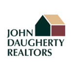 John Daugherty Realtors - Texas