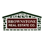 Homes offered by Brownstone Real Estate Co.