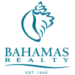 Homes offered by Bahamas Realty Limited
