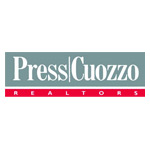 Homes offered by Press/Cuozzo Realtors