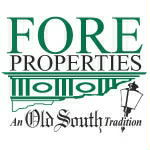 Homes offered by Fore Properties Realty, Inc.