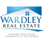 Wardley Real Estate Profile on LeadingRE.com