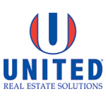 Homes offered by United Real Estate Solutions