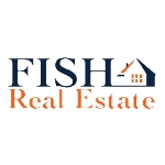 Homes offered by FISH Real Estate