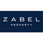 Homes offered by Zabel Property AG