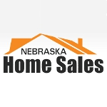 Nebraska Home Sales - Nebraska