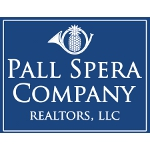 Homes offered by Pall Spera Company Realtors, LLC