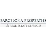 Barcelona Properties - Spain