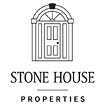 Homes offered by Stone House Properties