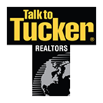 Homes offered by F.C. Tucker Company, Inc.