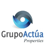 Homes offered by Grupo Actúa Properties