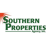 Homes offered by Southern Properties Agency, Inc.