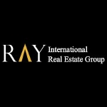Ray International Real Estate Group Profile on LeadingRE.com