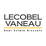 Homes offered by Lecobel-Vaneau