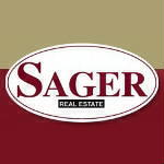 Homes offered by Sager Real Estate