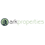 Ark Properties Shanghai - , China