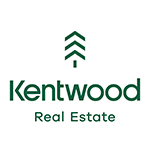 Homes offered by Kentwood Real Estate