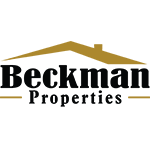 Homes offered by Beckman Properties