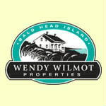 Wendy Wilmot Properties - North Carolina