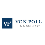 Homes offered by VON POLL IMMOBILIEN
