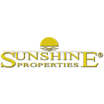 Homes offered by Sunshine Properties