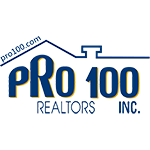 PRO 100 Realtors Profile on LeadingRE.com