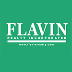 Flavin Realty Profile on LeadingRE.com