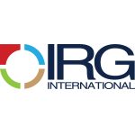 IRG - International Realty Group Ltd. - Cayman Islands