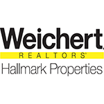Homes offered by WEICHERT, REALTORS® - Hallmark Properties