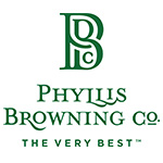 Homes offered by Phyllis Browning Company