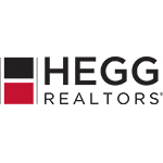 Hegg, REALTORS - South Dakota