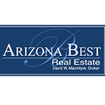 Homes offered by Arizona Best Real Estate