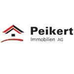 Homes offered by Peikert Immobilien AG