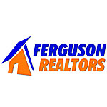 Homes offered by Ferguson Realtors