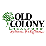 Homes offered by Old Colony, REALTORS