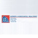 Bower & Associates, Realtors Profile on LeadingRE.com