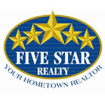 Homes offered by Five Star Realty of Charlotte County, Inc.
