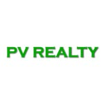 Homes offered by P.V. Realty, S.A. de C.V.