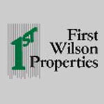 Homes offered by First Wilson Properties