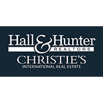 Homes offered by Hall & Hunter Realtors