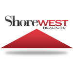 Homes offered by Shorewest REALTORS