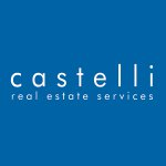 Homes offered by Castelli Real Estate Services