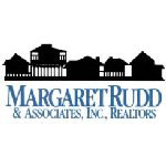 Homes offered by Margaret Rudd & Associates, Inc. Realtors