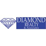 Homes offered by Diamond Realty & Associates