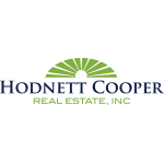 Homes offered by Hodnett Cooper Real Estate
