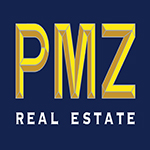 Homes offered by PMZ Real Estate