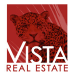 Homes offered by VISTA Real Estate