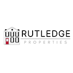 Homes offered by Rutledge Properties
