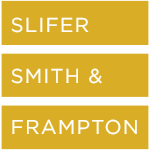 Homes offered by Slifer Smith & Frampton Real Estate